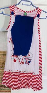 bargain Sale Dresses Kitchener / Waterloo Kitchener Area image 5