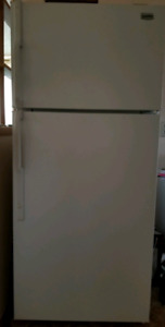 Fridge in great condition