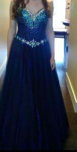 Prom/Grad Dress