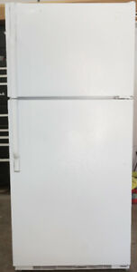 Maytag Fridge. Super Clean and working perfectly