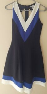 H&M WOMENS DRESS