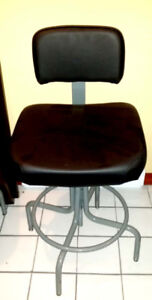 "8 New Medical ""MUR-VAN' Stools/Chairs"