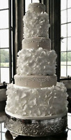 Wedding Cake Desiners