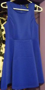 Women's Grad/ Semi- Formal Dresses- Size 10-12/14, M/L