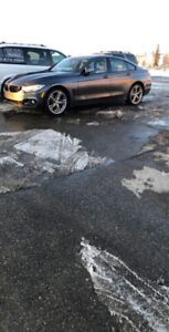 2015 BMW 4 Series *TUNED*