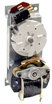 Vendo Grey Disk Vending Machine Motor-univendor 2 Fits Model 480 510 570