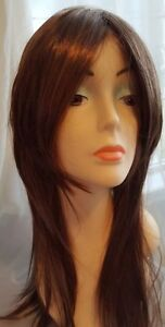 closing liqudation sale! high quality WIG  for only $ 15/ea