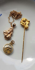 We Buy Your Gold, Diamonds, Silver Jewelry