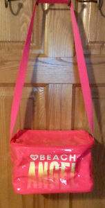 Victoria's Secret Insulated Cooler Bag, Brand New - St. Thomas