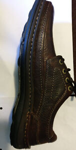 Mens Clarks Active Air Shoes Nature Three (NEW)