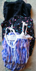 Lot of Size 5 Girls Clothes Kawartha Lakes Peterborough Area image 6