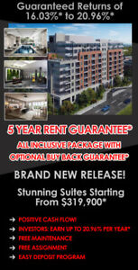 AMAZING INVESTMENT OPPORTUNITY! DOUBLE YOUR MONEY GUARANTEED!!
