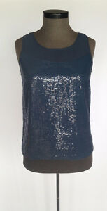 Vero Moda Gorgeous Sheer Top