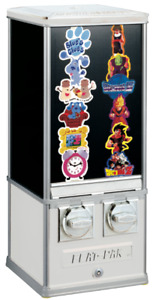 Sticker Machine by Beaver Brand New