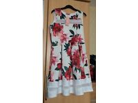Dress size 14, brand new with tags