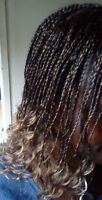 african hair style 8194108887