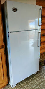 Westinghouse Frost Free Refrigerator