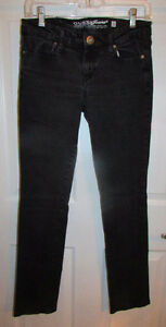 GUESS Jeans Black Skinny Jeans - Size 26 (Aylmer)