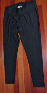 WOMENS PLUS SIZE NEW PANTS