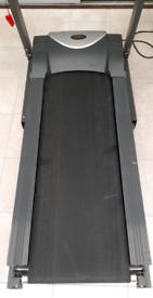 Beny V Fit Treadmill ~ Runs but Will need Repair