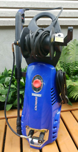 SIMONIZ S1900 Pressure Washer