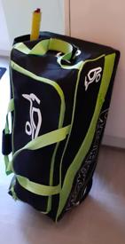 Cricket kit bundle