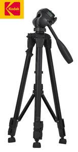 #-#new Kodak 65-Inch heavy duty Tripod (Black) trépied