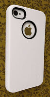 Cellairis Case for iPhone 5/5s - Great Condition