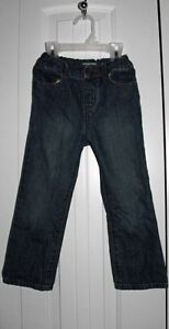 The Children's Place - Boys ( Toddler ) Jeans - Size 4T Kingston Kingston Area image 3