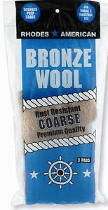 Bronze-Wool-3-Pad-Pack-Coarse