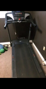 High Quality Treadmill NordicTrack T5.7. $200 or best offer