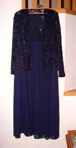 Some New - Dresses, Tops, Jackets - sz 16, XL