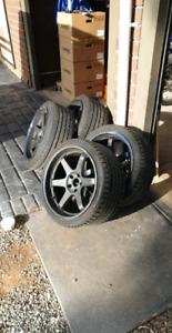 YELLOW JACKETS COIL PACKS SUITS SKYLINE V36 INFINITI 350Z FAIRLADY 370Z R35 GTR