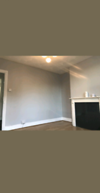 New refurbished 2bed rooms house for rent