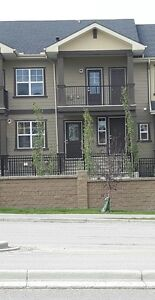 Brand new 2 bedroom townhome, quick possession in Evanston NW
