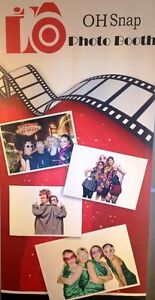 Photo Booth Rentals for that Special Party!! Great Rates!!!