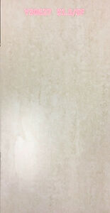 Wall Tiles Over Stock Sales Only $1.20/sf Now