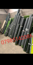 Artificial Grass High Top Quality Turf - 15mm, 25mm,30mm & 35mm Stock
