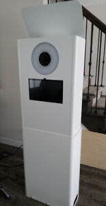 FS: Photo Booth