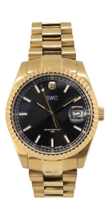 Custom Watches with custom logos for SALE!