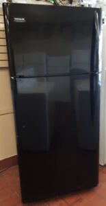 Frigidaire Gallery Full Size Top Mount Fridge