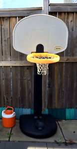 basketball net SMALL!!!!!