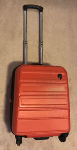 Heys Carry-on Luggage, Cabin Baggage suitcase