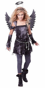 California Halloween costumes - Kids X-Large ($15-$20 each)