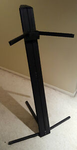 Keyboard Stand - Ultimate Support APEX AX-48