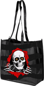 Powell Peralta tote bag