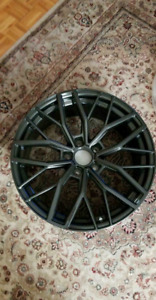 19inch mags 5x120
