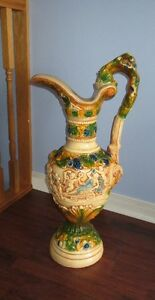 Decorative Jug Kitchener / Waterloo Kitchener Area image 2