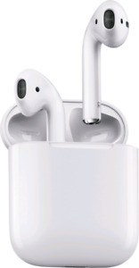 Looking for Apple Airpods