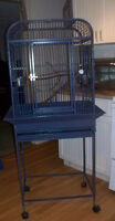 Great Bird Cage